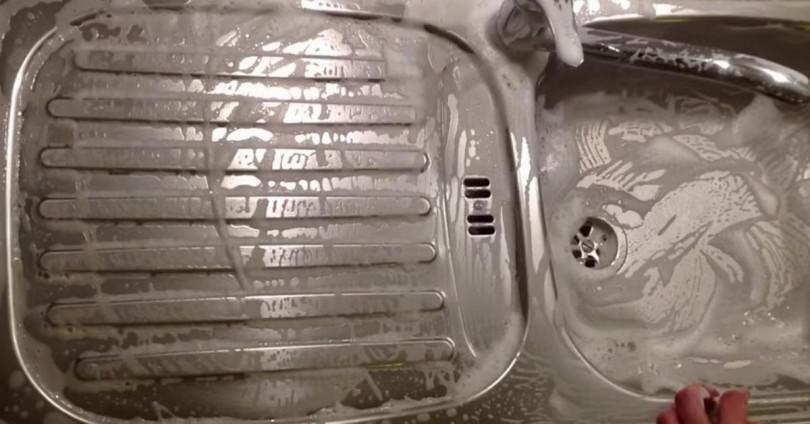 10 πανέξυπνα κόλπα για να έχετε το σπίτι σας ΠΑΝΤΑ καθαρό για μεγάλο χρονικό διάστημα!