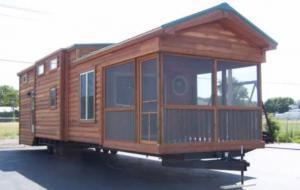 furnished-tiny-house
