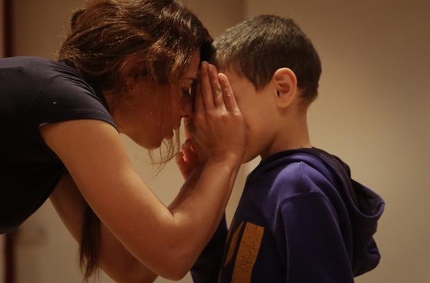 Γράμμα αγωνίας στον υπουργό Παιδείας από μια Κρητικιά μάνα αυτιστικού παιδιού