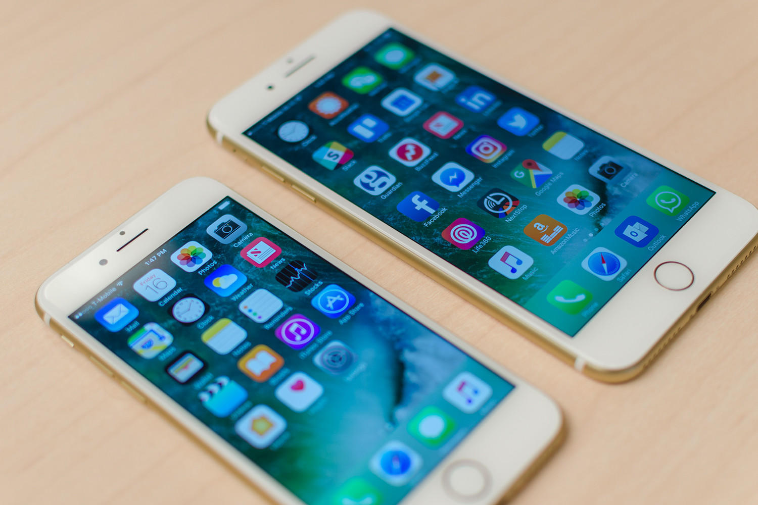 apple-iphone-7-iphone-7-plus-review-9-1500x1000-1