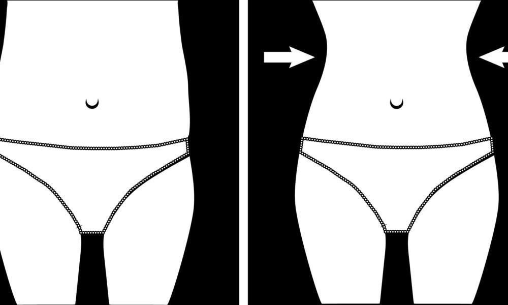 6 τρόποι που θα ενεργοποιήσουν τις ορμόνες σας και θα χάσετε εύκολα βάρος