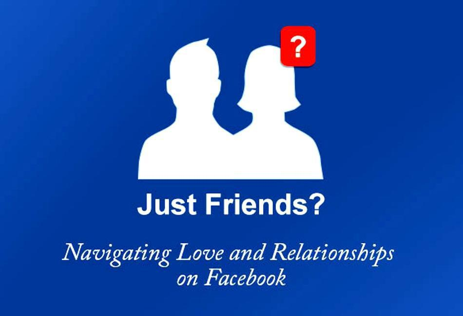 Το Facebook κάνει την απιστία… παιχνιδάκι με τα νέα «κρυφά» μηνύματα