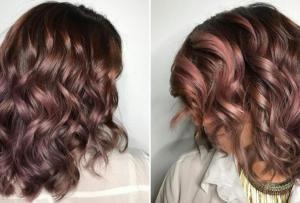 mauve-choc-hair-1476382858-620x420