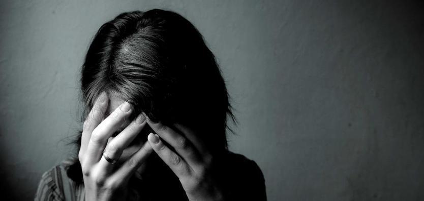 Επιστήμονες ανακάλυψαν την φυσική αιτία της κατάθλιψης