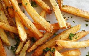 32894-french_fries_590