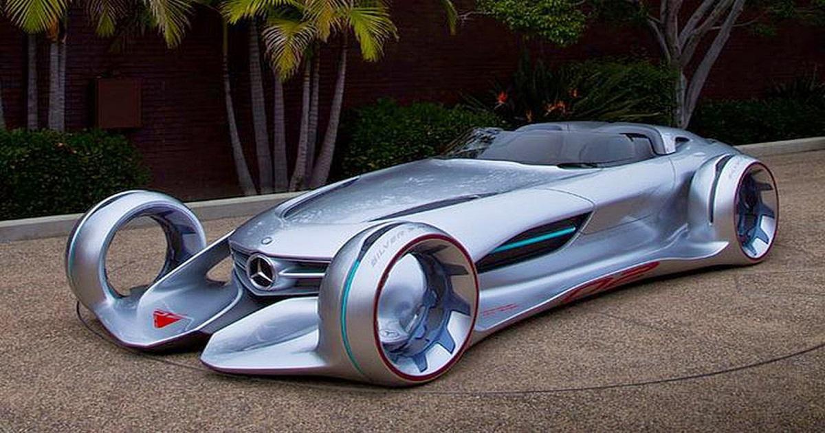 Ιδιοκτήτες αυτοκινήτων με μεγάλη φαντασία έκαναν επεμβάσεις στα οχήματα τους και τα πήγαν σε άλλο επίπεδο.
