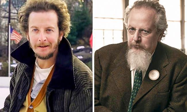 Οι πρωταγωνιστές της αγαπημένης χριστουγεννιάτικης ταινίας «Μόνος στο Σπίτι» 25 χρόνια μετά