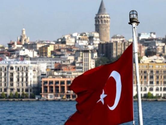 Τούρκος δημοσιογράφος στον Ερντογάν: «Η Κωνσταντινούπολη είναι ελληνική»