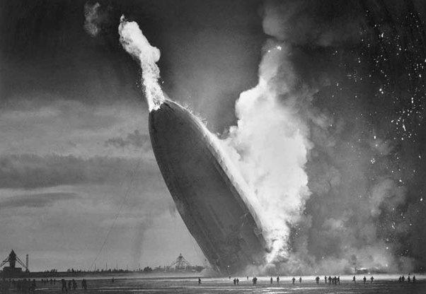 Οι 10 πιο σοκαριστικές ιστορικές φωτογραφίες που έχουν κυκλοφορήσει στη δημοσιότητα!