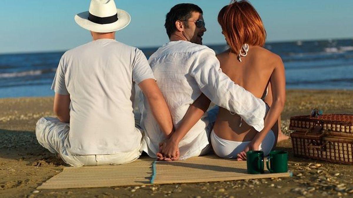 Καλύτερες ιστοσελίδες dating σε κινητές συσκευές