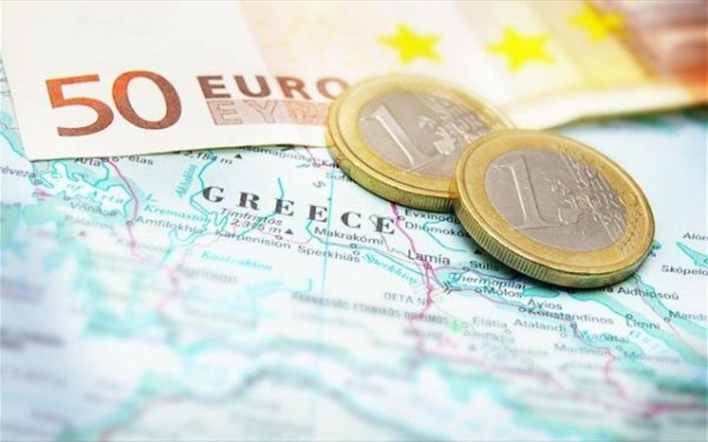 Τα δέκα πιο κακοπληρωμένα επαγγέλματα στην Ελλάδα σύμφωνα με έρευνα