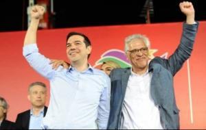 tsipras_milios-medium