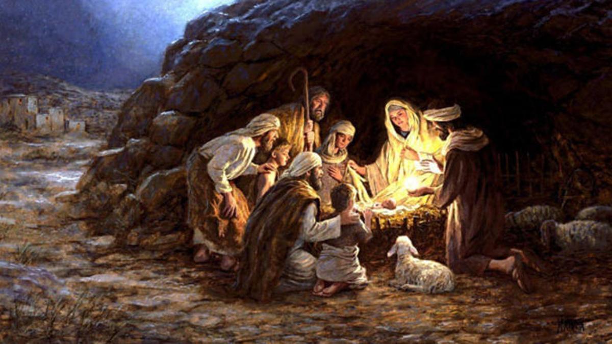 Αποτέλεσμα εικόνας για Κάποτε…  τότε… γιόρταζαν Χριστούγεννα  ΕΙΚΟΝΕΣ