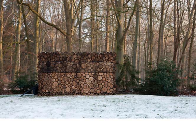 1-log-cabin