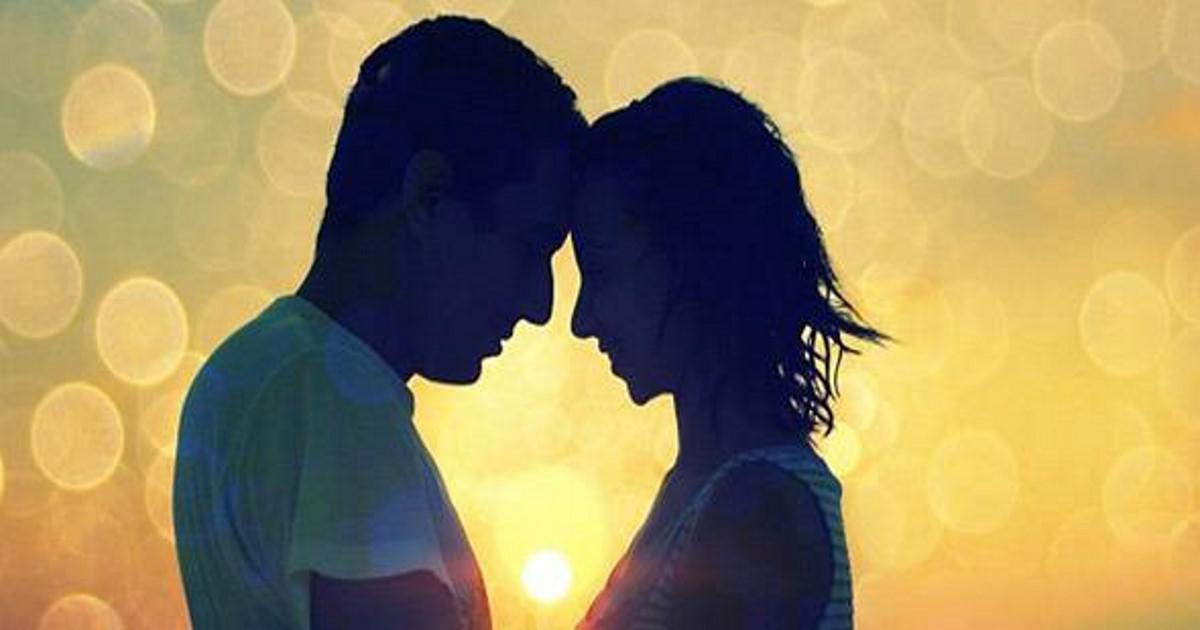 Αγάπη αριθμομηχανή dating