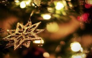 holiday-new-year-the-mood-the-christmas-tree-lights-toys-960x640-antigrafi-1200x6301200630
