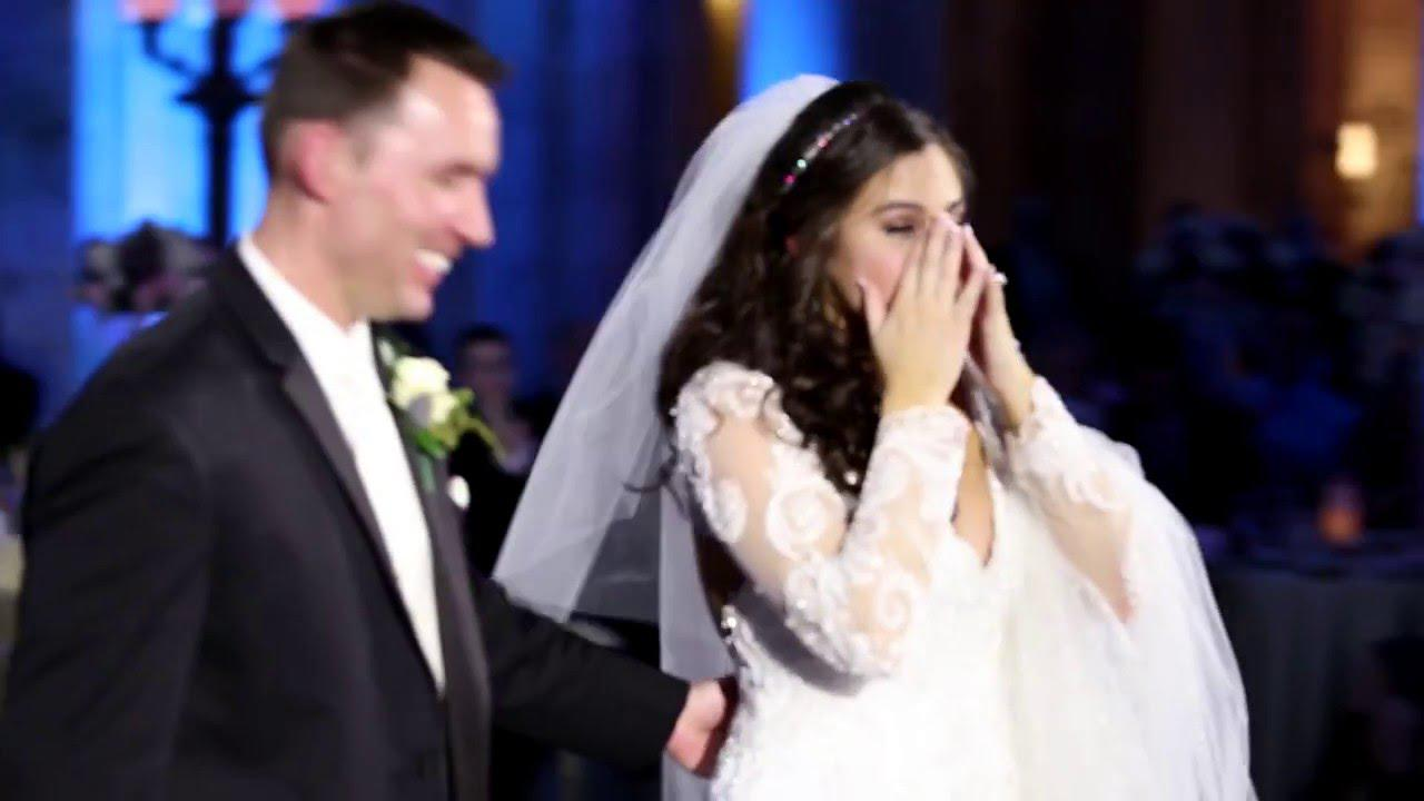 θα πρέπει τα ζευγάρια να προσεύχονται μαζί