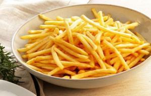 tiganites_patates [1200x630]1200630
