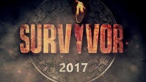 ελληνκό-survivor-2017-640x360