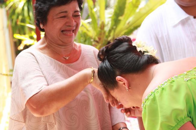 Φιλιππινέζες ξένος ιστοσελίδα dating
