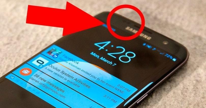 8 μυστικές λειτουργίες των κινητών με Android που ελάχιστοι γνωρίζουν