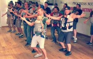Fathers-dance-with-their-babies-in-Daddy-Dance-class