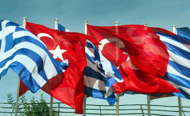 Αποτέλεσμα εικόνας για Τουρκία Ελλάδα