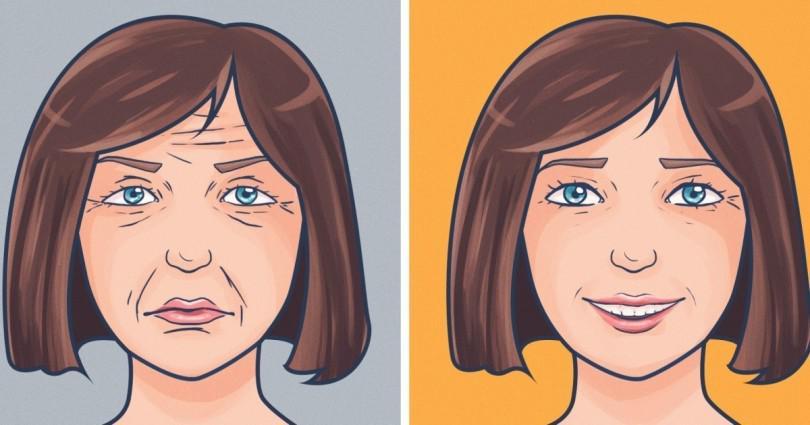 6 λάθη που όλες κάνουμε και καταστρέφουμε την επιδερμίδα μας (και 4 συμβουλές για απαλό δέρμα σαν μωρού!)
