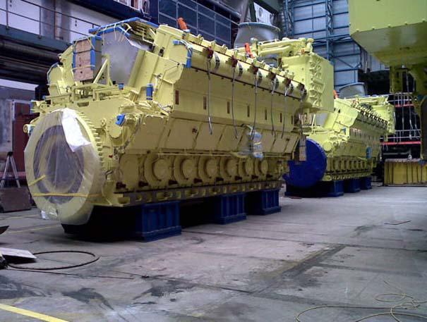 Κρουαζιερόπλοιο σε φάση κατασκευής (6)