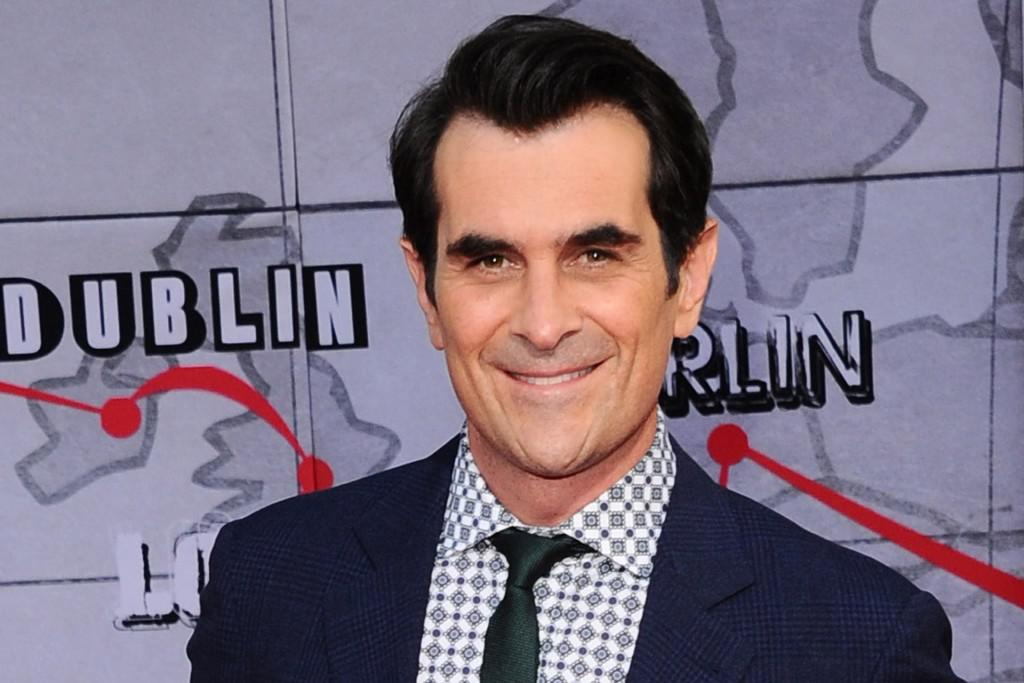 ty-burrell-conde-nast-traveller-21march14-rex_