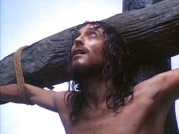 Μικρά και μεγάλα πράγματα που δεν γνωρίζουμε για τη σειρά-φαινόμενο «Ο Ιησούς από τη Ναζαρέτ»