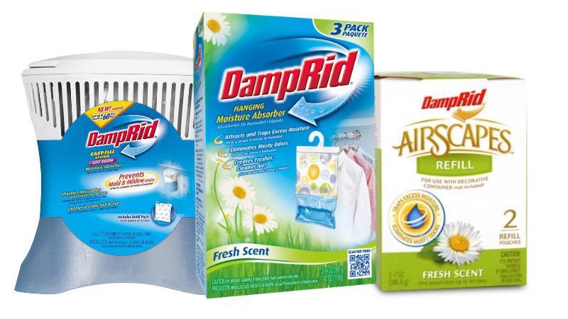 damprid1