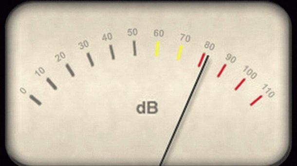 decibel fonis aggouria.net
