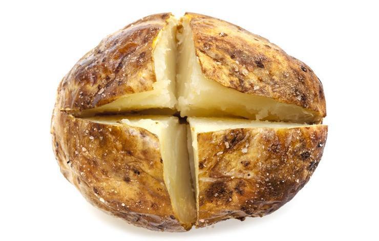 ironfoods bakedpotato 1000