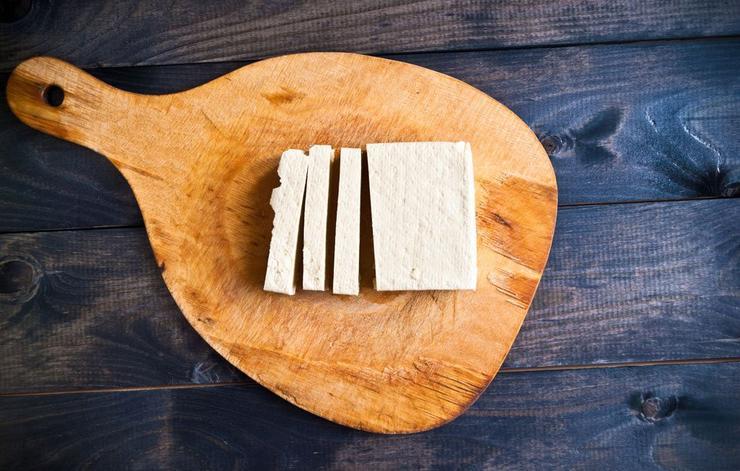 ironfoods tofu 1000
