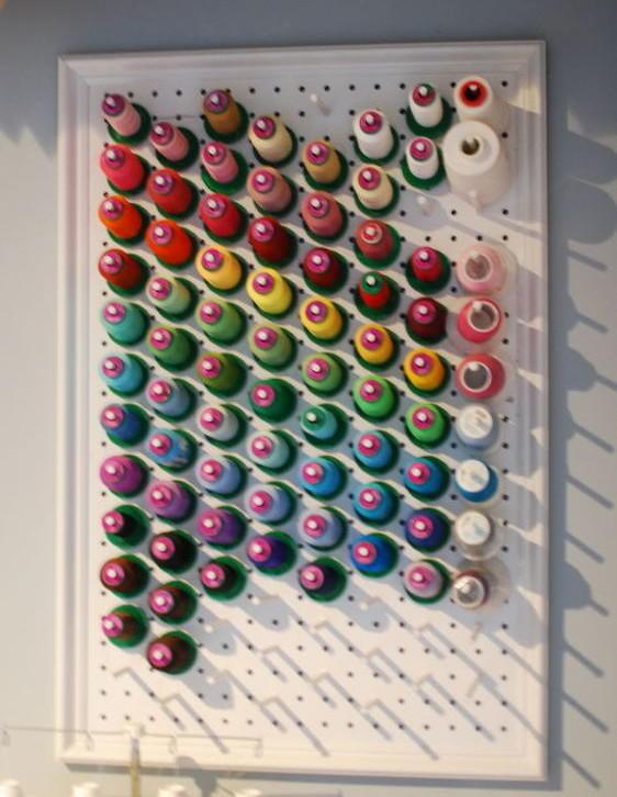 sewing-spools-pegboard-e1458846464747