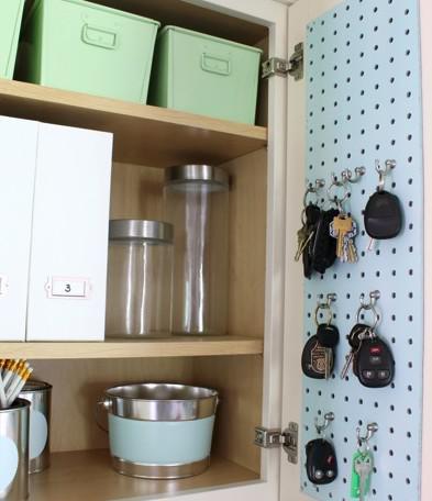 organize-cabinets-e1458849016188