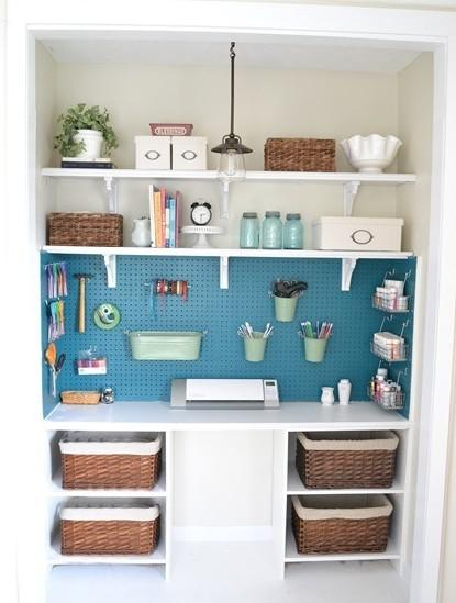 crafty-room-pegboard-e1458845444162