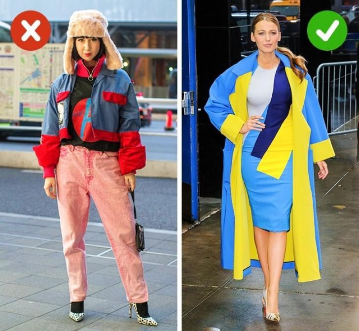 069907397e10 10 λανθασμένες αντιλήψεις για το ντύσιμο που κάνουν κακή την ...