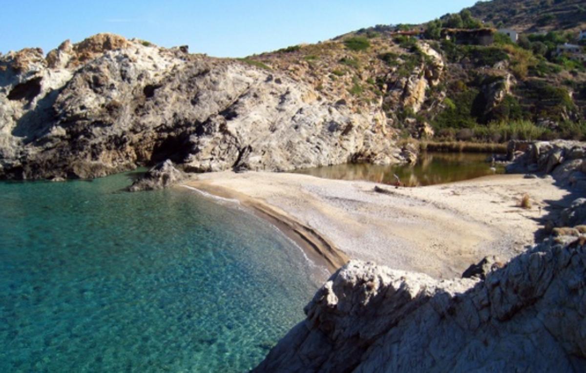 Ικαρία, Σύμη, Μάνη στις 16 καλύτερες παραλίες της Ευρώπης