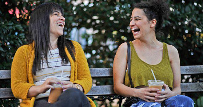 dating με πρώην φίλους ιστοσελίδα γνωριμιών με αναπτυξιακά κινητικά προβλήματα