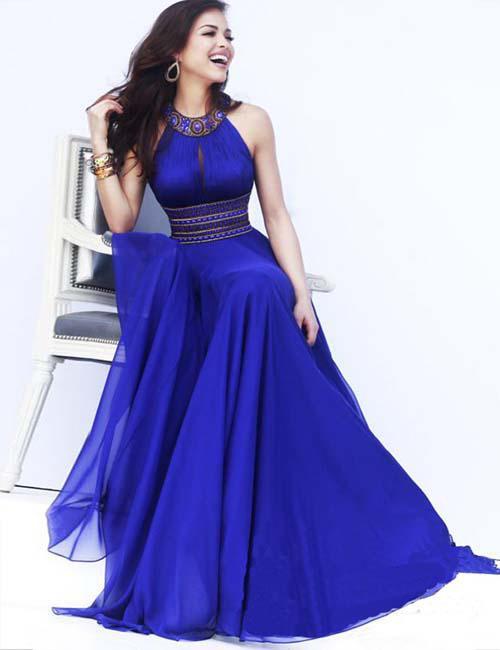 a26f99ec1928 Φορέματα για γάμο: 100 εντυπωσιακές προτάσεις και τι ταιριάζει ...
