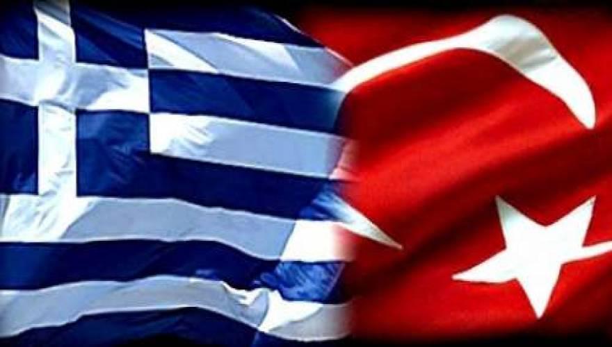 Έλληνες χάκερς στην αντεπίθεση: Έριξαν την ιστοσελίδα τουρκικού καναλιού μετά την επίθεση των Τούρκων στη σελίδα του Έλληνα Πρωθυπουργού