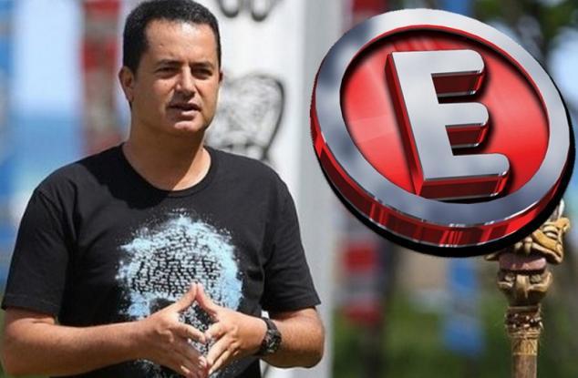 Ο Τούρκος παραγωγός του Survivor αγοράζει το κανάλι «Ε»