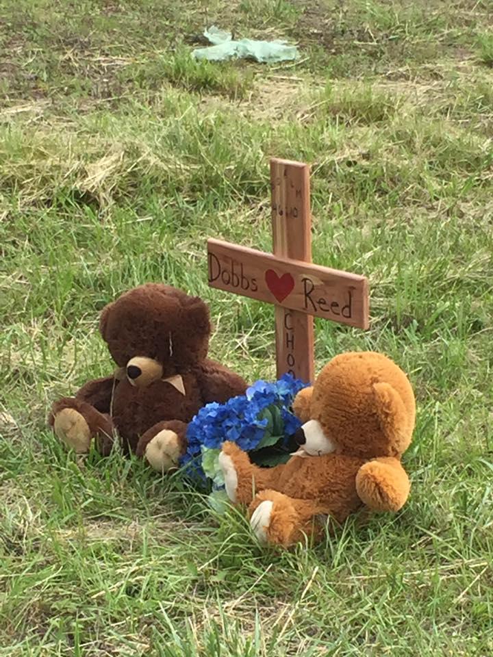 NTD-twin-3.jpg  Ζευγάρι έχασε τα παιδιά του σε ένα τραγικό τροχαίο δυστύχημα και σήμερα καλωσορίζει στη ζωή τα δίδυμα αδερφάκια τους NTD twin 3
