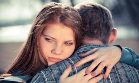 χήρα χριστιανική dating Μέσος όρος ηλικίας ιστότοπων