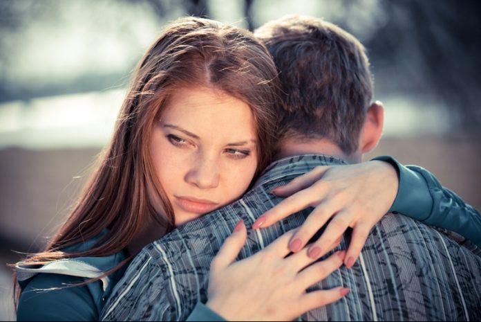 Χήρα και χήρος ιστοσελίδα dating