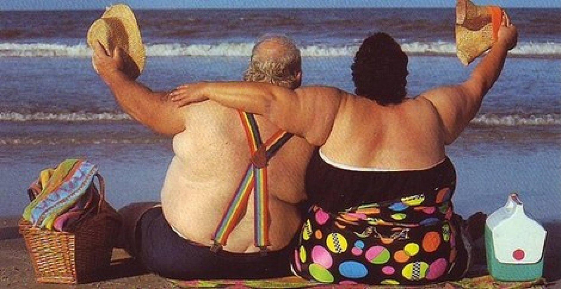 Αποτέλεσμα εικόνας για  χρησιμοποιούν οι άνθρωποι για να είναι υπέρβαροι