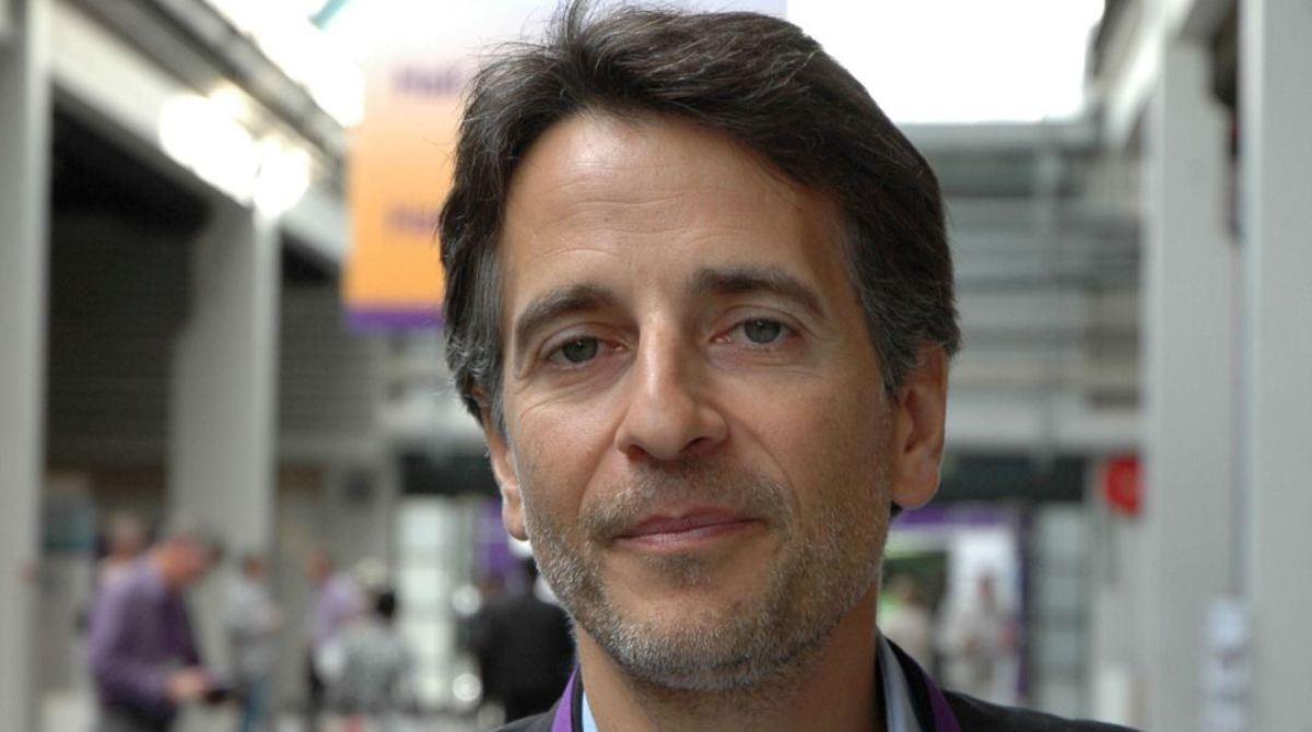 Νικόλαος Σκαρμέας: Ο Έλληνας νευρολόγος που προσπαθεί να νικήσει το Αλτσχάιμερ