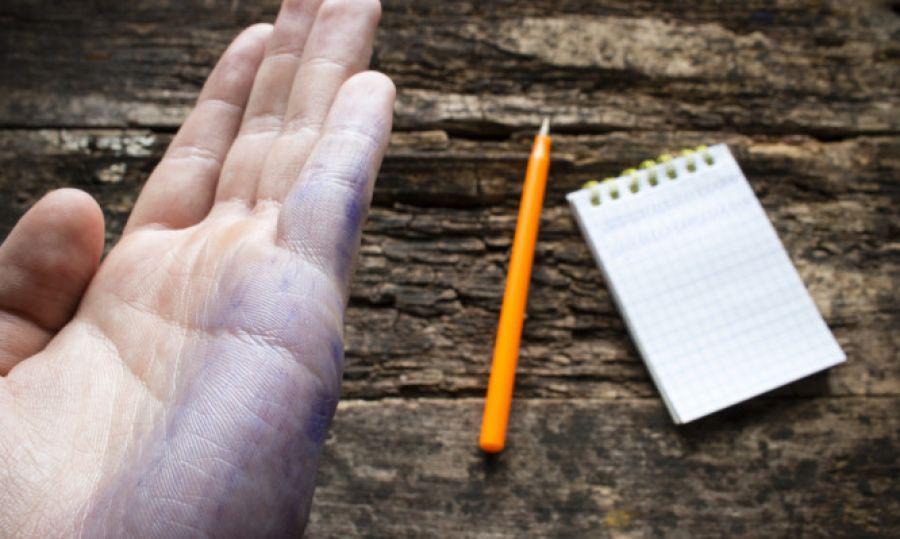 Παγκόσμια Ημέρα Αριστερόχειρων σήμερα! Δείτε 17 πράγματα που δεν γνωρίζατε για τους αριστερόχειρες